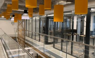 bureaux-baies-vitrees-tertio-engineering