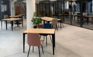 bureaux-individuels-tertio-engineering