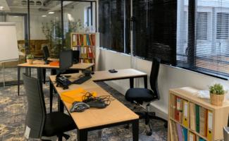 bureaux-ouverts-tertio-engineering