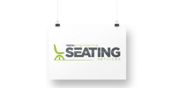 Sans titre_seating)